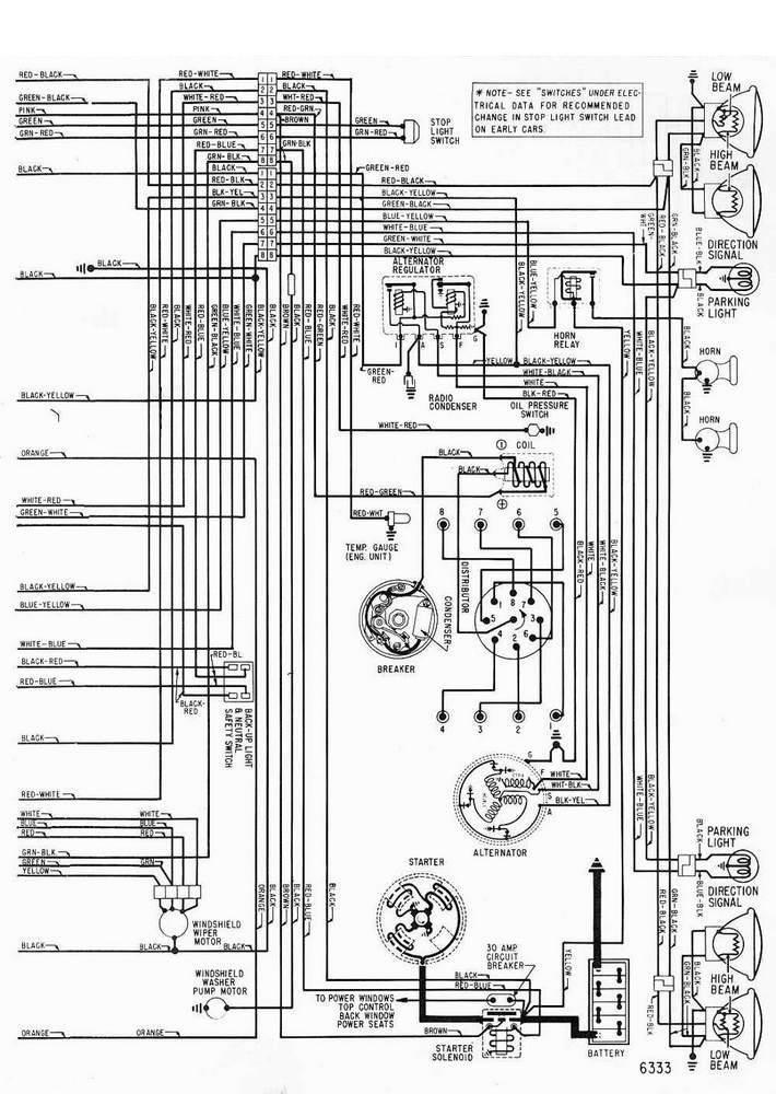 Download generac xp8000e wiring diagram | Wiring Diagramok-angel-7882.web.app