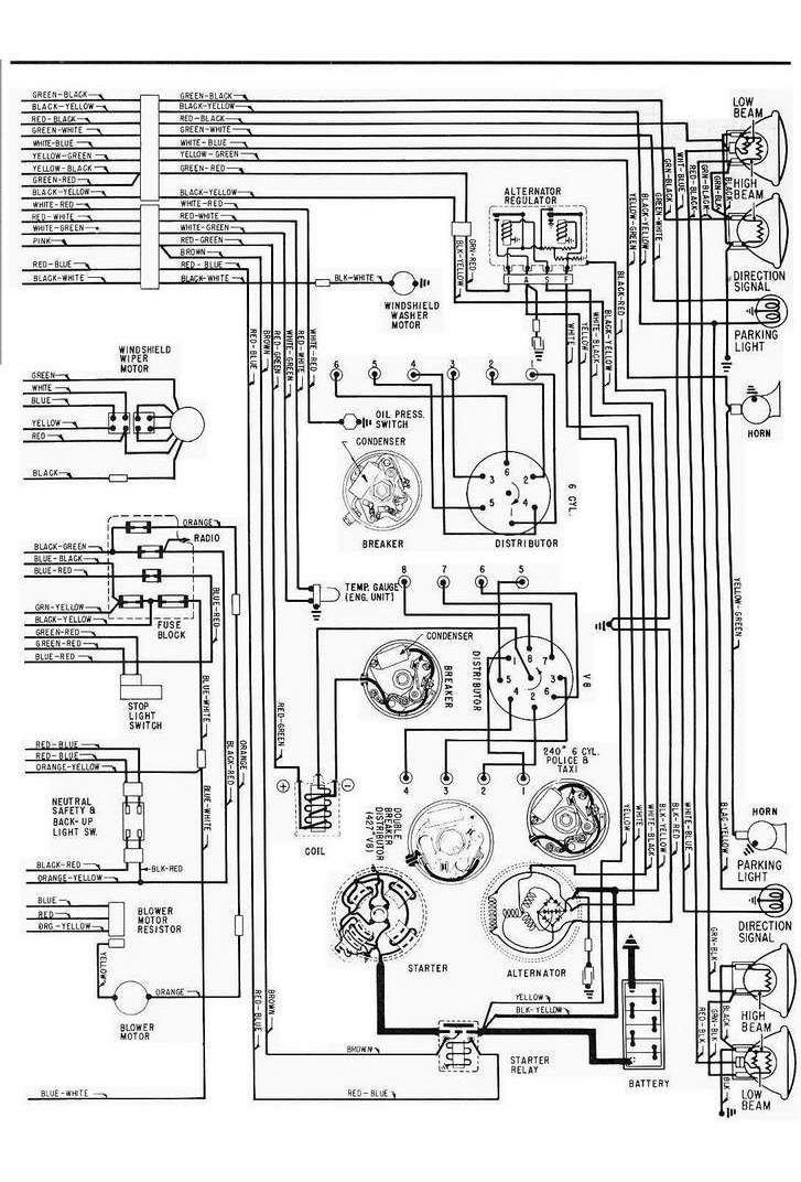 download pajero pinin wiring manual  wiring diagram